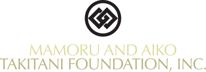 Takitani Foundation
