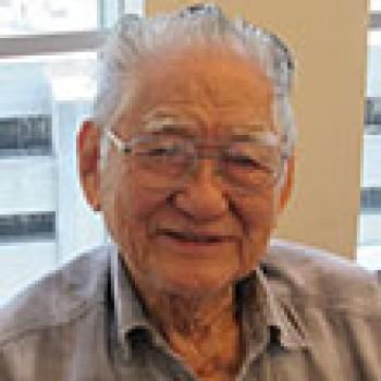 Hideo Kondo