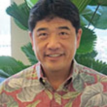 Dr. C. Scott Wo