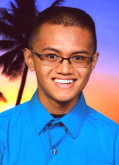 5-3 honokaa high school roland afaga - hawaii district
