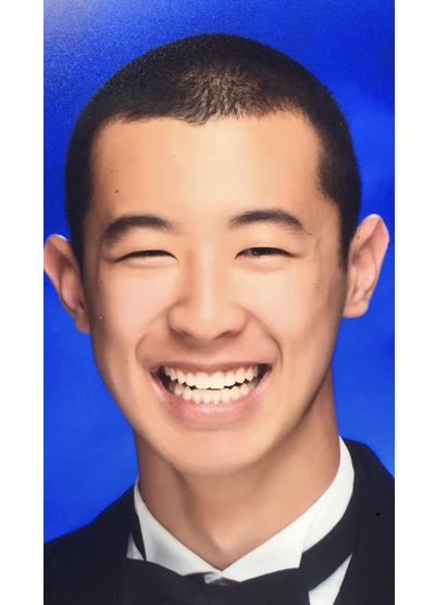 TakitaniScholars2019_0009_6-6 Maui HS Brandon Yoshikawa.jpg