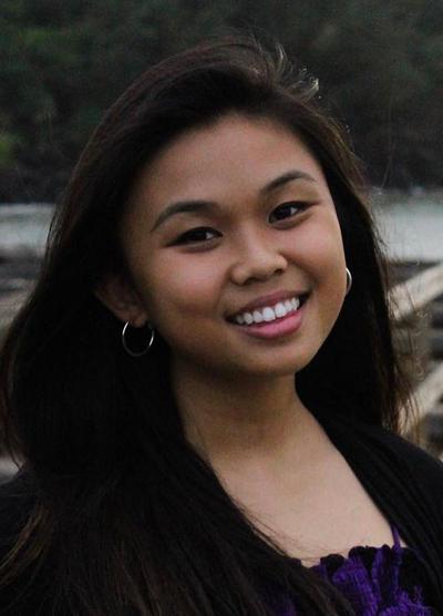 TakitaniScholars2019_0056_7-2 Kaua'i HS Charlene Tan Aiko Takitani Outstanding Student Award 10K.jpg