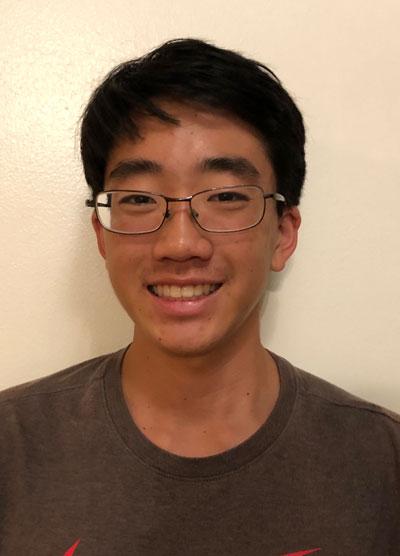 1-3-Kaiser-High-School-Matthew-Kimura