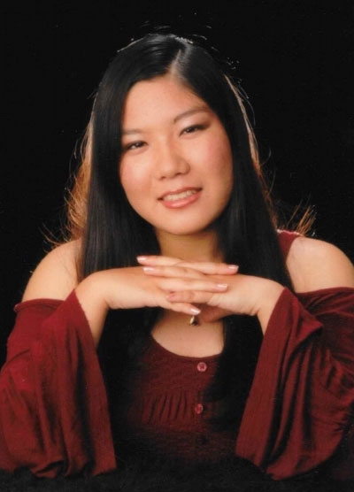 2-4-Moanalua-High-School-Kristyn-Mimura