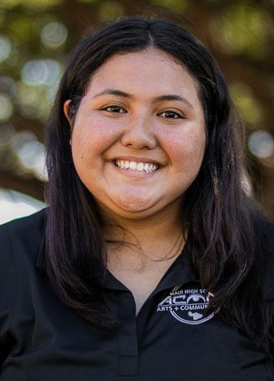 6-6-Maui-High-School-Breanna-Marie-Taguchi