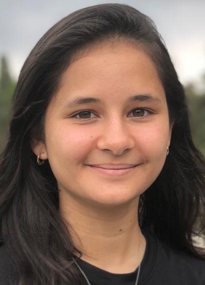 6-7-Molokai-High-School-Maria-Angst