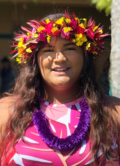 8-10-Kamehameha-HI-Kiana-Aniu