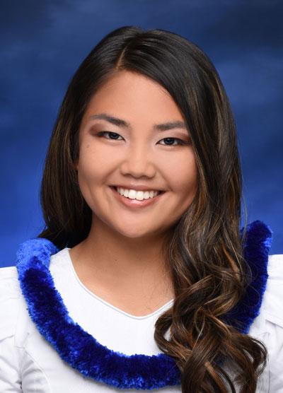 8-12-Kamehameha-Schools-Maui-Malie-Watanabe