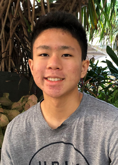 8-20-Punahou-Aaron-Chang