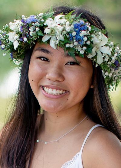 5-12 Waiakea High School Kacie Tagawa